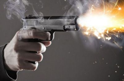 2 PDP workers shot at in Jammu and Kashmir's Shopian