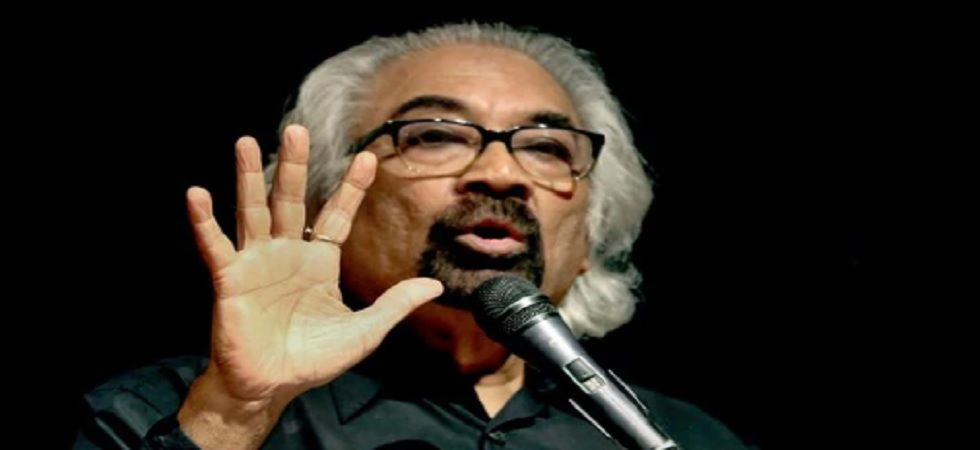 Sam Pitroda's remark is not the opinion of Congress party, the grand old party said in the statement: (File Photo: PTI)