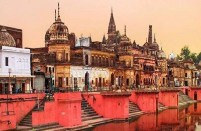 Ayodhya Case: Mediation process to remain confidential as panel granted time till August 15