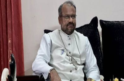 Kerala Nun Case: Rape-accused bishop Franco Mulakkal to appear before Pala court today