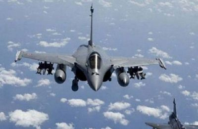 Hearing on Rafale: Top court reserves order on review petition against its December 14 verdict