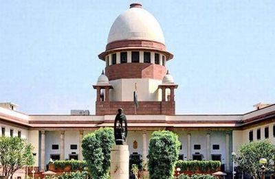 Rafale Deal   Surpeme Court reserves order on review pleas, contempt petition against Rahul Gandhi
