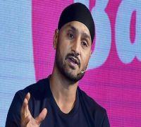 Can vouch for Gambhir's integrity, VVS Laxman, Harbhajan back cricketer on Atishi's allegation
