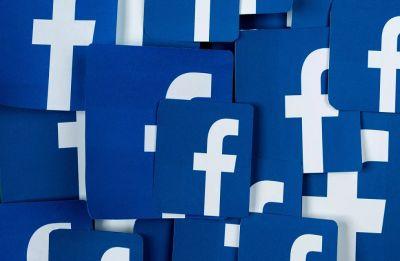 Break up Facebook, says company's co-founder Chris Hughes