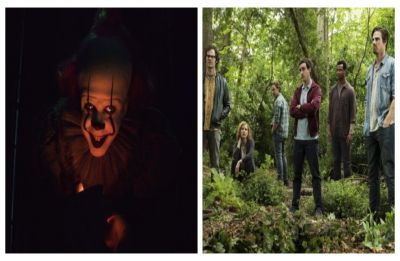 'It: Chapter Two' to release in India on September 6