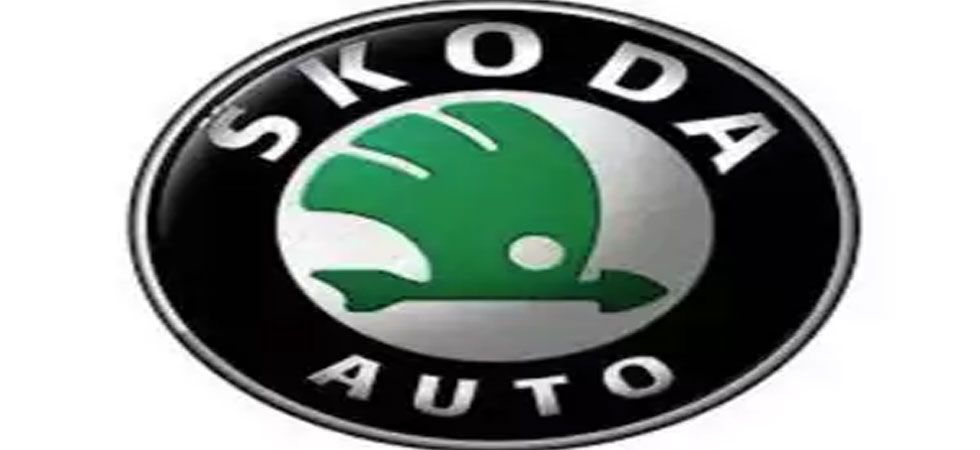 Skoda aims to sell one lakh cars per year from 2025: Official (file photo)