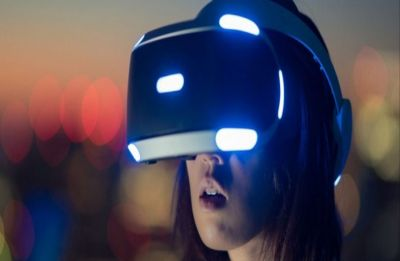 Virtual Reality devices can help improve quality of life for dementia patients: Study