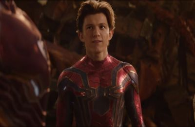 Spider-Man will get to know burden of responsibilities in 'Far From Home', says Jon Watts
