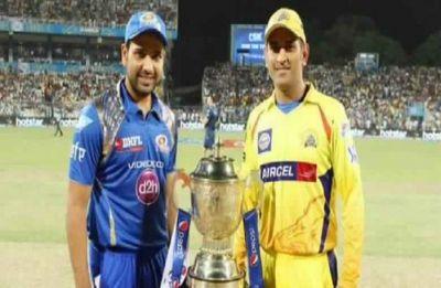 Mumbai Indians, Chennai Super Kings eye unprecedented fourth title in blockbuster IPL final