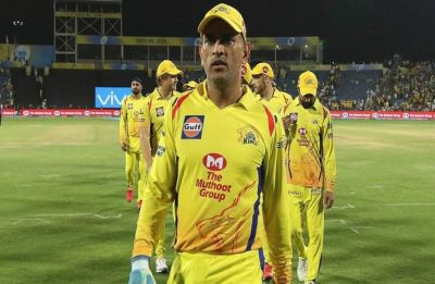 IPL 2019, CSK vs DC: MS Dhoni credits bowlers for winning Qualifier 2