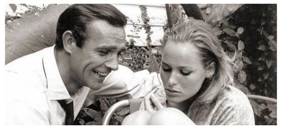 Want to make women of Bond series feel 'real': 'Bond25' writer Phoebe Waller-Bridge
