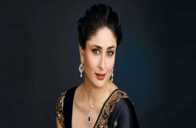 Kareena Kapoor has THIS to say about RK Studios being sold off to Godrej properties
