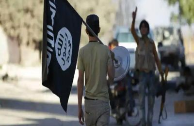 Day after clashes in Kashmir, Islamic State announces new 'branch' in India