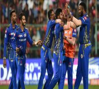 IPL 2019 final MI vs CSK: Mumbai win by one run, clinch title for fourth time