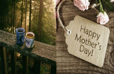 Happy Mother's Day 2019: Whatsapp wishes, quotes, SMS, greetings for your mom and mom-in-law