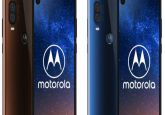 Days ahead of launch, Motorola One Vision's specifications and pricing details LEAKED