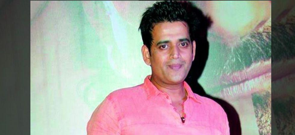 BJP's Gorakhpur Lok Sabha candidate Ravi Kishan