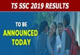 Manabadi Telangana Board SSC Result 2019: TS 10th Result 2019 to be declared shortly at bse.telangana.gov.in