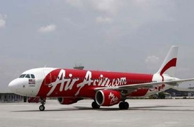 AirAsia Hyderabad-Delhi flight with 174 passengers on board declared full emergency