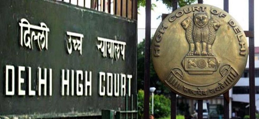 DN Patel will be the new Chief Justice of Delhi High Court