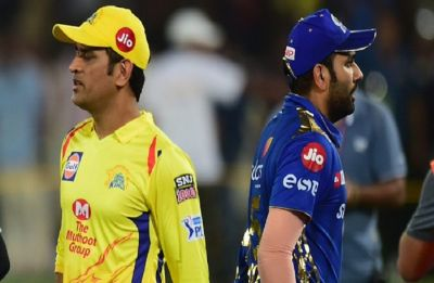 MS Dhoni's run-out turning point of IPL 2019 final: Sachin Tendulkar