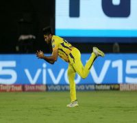 Shardul Thakur, the slower ball and the pain of the one-run loss in IPL 2019