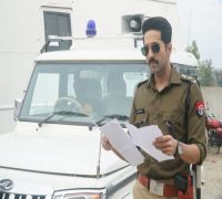 Ayushmann's 'Article 15' will open 10th London Indian Film Festival
