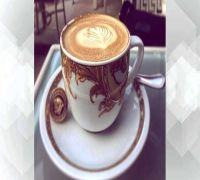 How much coffee is essential for many people? Scientists decode