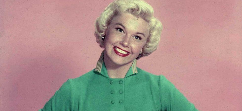 Doris Day dies at 97.