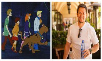 Scooby-Doo remake: Mark Wahlberg boards new Warner Bros' movie 'Scoob' alongside Zac Efron