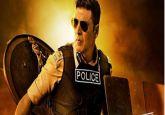 Sooryavanshi: This MOM actor will play villain in Rohit Shetty's film opposite Akshay Kumar