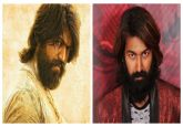 Year of doppelgängers: After Aishwarya Rai and Tyrion Lannister, KGF star Yash finds his twin, Check out photos