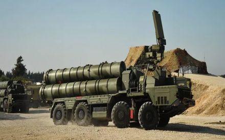 Post-Balakot airstrikes, Army planning to move air defence
