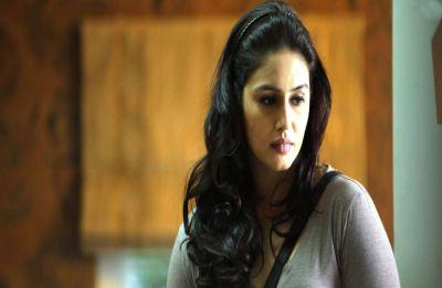 Huma Qureshi slams entertainment portal for linking her with Sohail Khan: Details inside