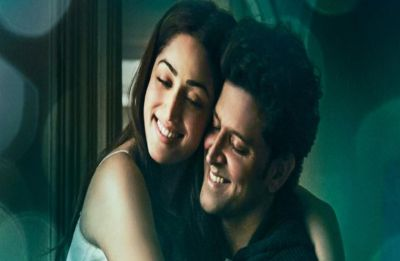 Hrithik Roshan, Yami Gautam starrer Kaabil to release in China on June 5