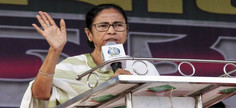 Mamata Banerjee Meme Case: Supreme Court grants conditional bail to BJP youth wing worker Priyanka Sharma after written apology