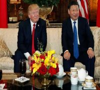 Will meet Jinping Xi at G20 summit in Japan next month, says Donal Trump