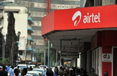 Airtel tweaks postpaid offerings, to gradually phase out plans below Rs 499