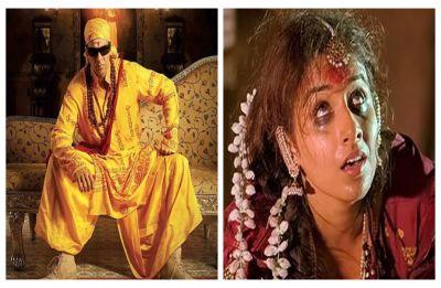 Akshay Kumar, Vidya Balan starrer Bhool Bhulaiyaa to get a sequel