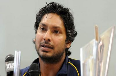 Sangakkara urges Sri Lankans to maintain peace after communal riots
