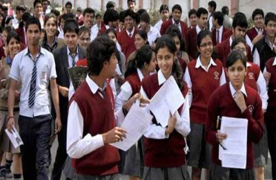 RBSE 12th  Science Result 2019 to be DECLARED today at rajresults.nic.in, how to check