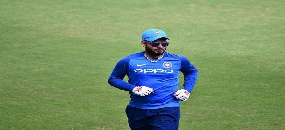 BCCI announces squad for Sri Lanka and West Indies series (Image Credit: Twitter)