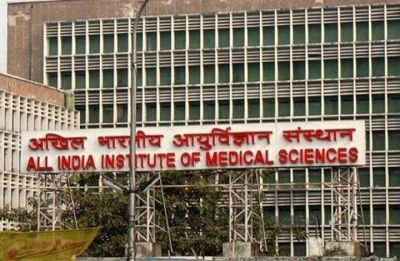 AIIMS MBBS Admit Card 2019 released at aiimsexams.org, check details here