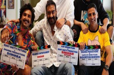 This Chennai Express actor to play villain in Akshay Kumar's Sooryavanshi