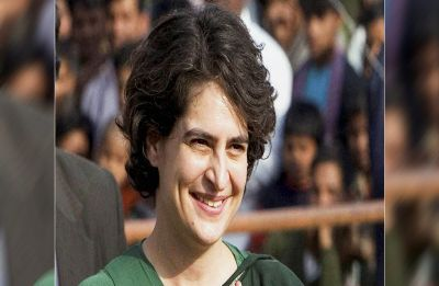 Sikhs 'purify' Shaheed Bhagat Singh statue after Priyanka Gandhi Vadra pays floral tribute in Indore