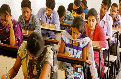 UP BEd JEE Result 2019 to be out shortly, here's how to download your scores