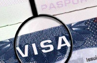 Deportation row intensifies, US imposes visa restrictions on 3 senior Pakistani officials