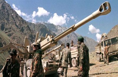 Investigation in Rs 64-crore Bofors payoff case will continue, says CBI