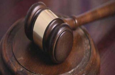 Unacceptable! Judge gives 'rapist' pastor lenient sentence as he's 'a good Christian'