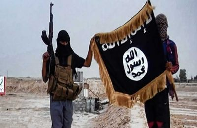 ISIS Bangladesh planning terrorist attack in West Bengal, IB issues alert
